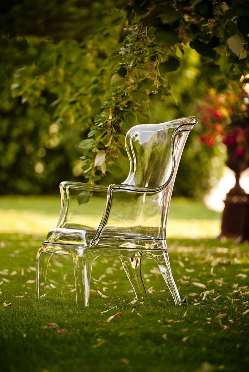 http://www.ociohogar.com/sillones-chaise-longue-butacas/833-sillon-pasha-pedrali.html
