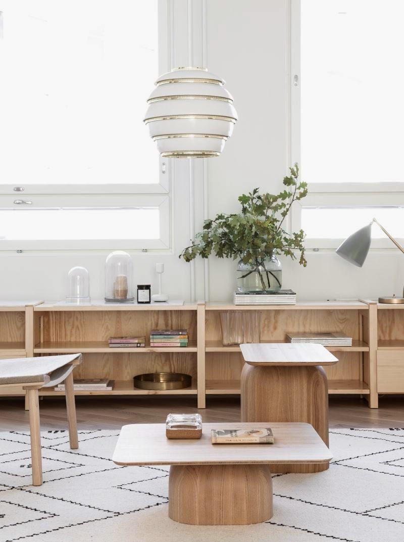 Helsinki design september 2014 for Stuhl finnisches design