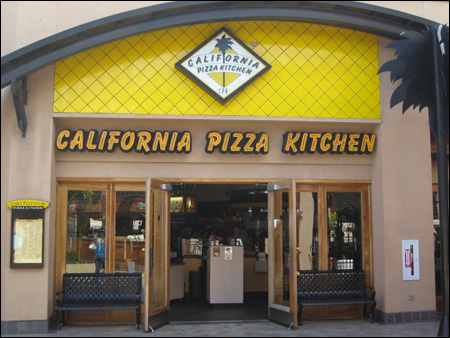 Dorable California Pizza Kitchen Miami Gallery - Home Design Ideas ...