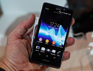 Sony-Xperia-T-review