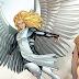 Anjo poderá aparecer em X-Men: Apocalipse