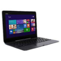 Buy Asus Transformer Pad T100-DK02H at Rs. 18990 : BuyToEarn