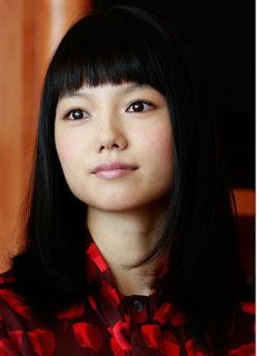 model-gaya-rambut-korea10_545665