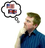 американский-и-британский-вариант-английского