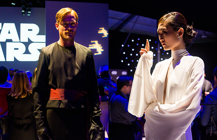 Star-Wars-Fashion-Event