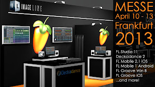 fruity loops download mobile