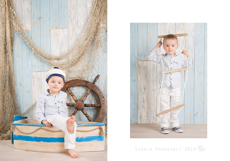 poiss-pildistamas-mereteema