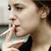 To κάπνισμα αποδυναμώνει σημαντικά την ανάρρωση οστών από κατάγματα