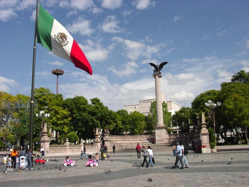 Estado De Aguascalientes Mexico | newhairstylesformen2014.com