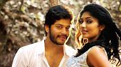 Ulavacharu Biryani movie photos gallery-thumbnail-8