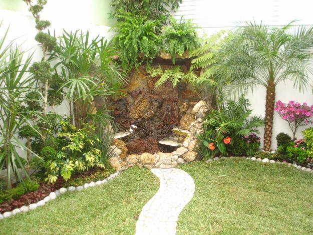 Jardineria xochimilco - Imagenes de jardineria ...