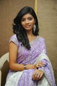 Bindu Barbie glamorous photos-thumbnail-5