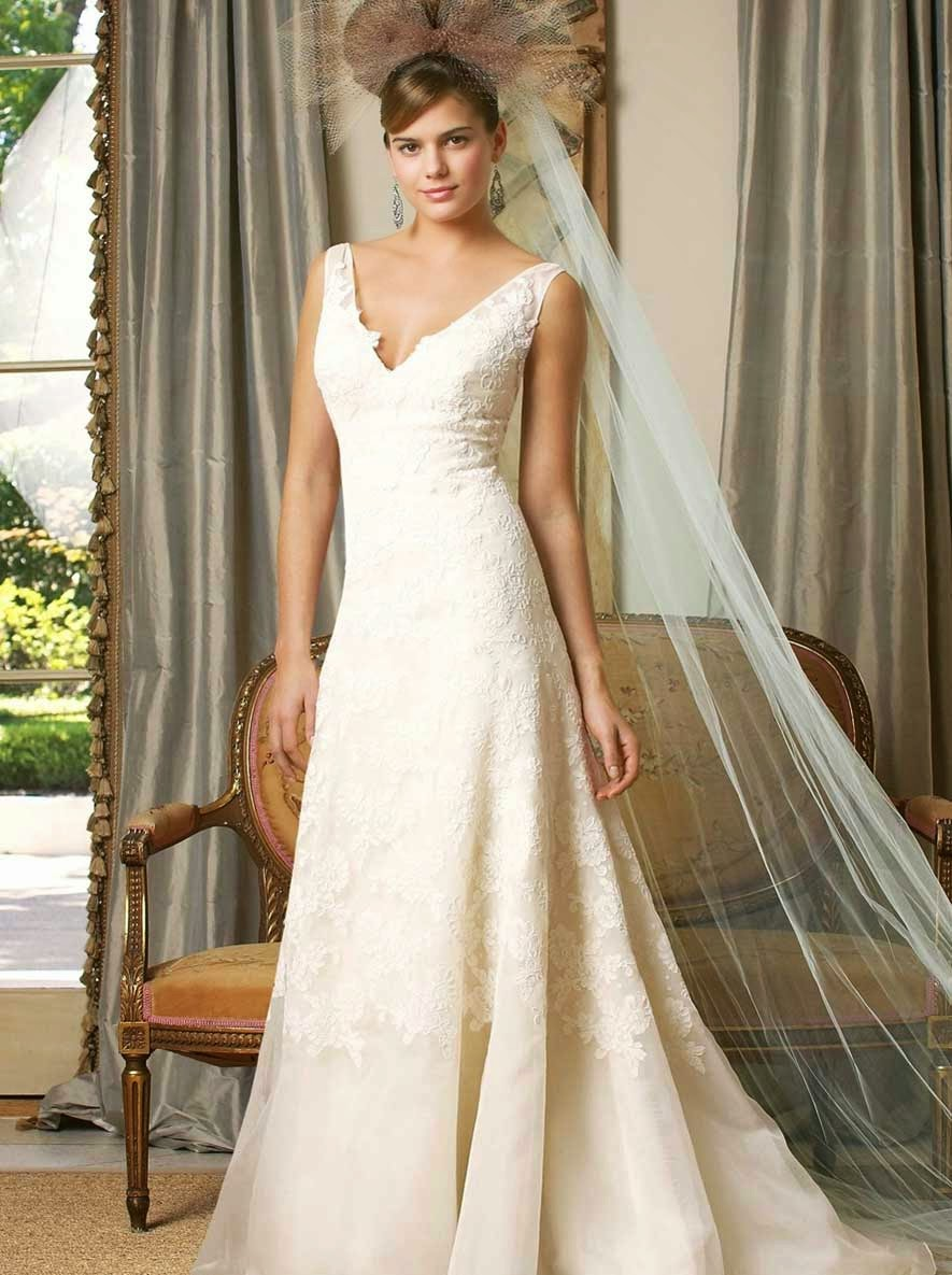 White and Ivory Wedding Dresses Pinterest Photos HD Concepts Ideas