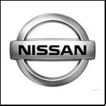 Serviços Nissan