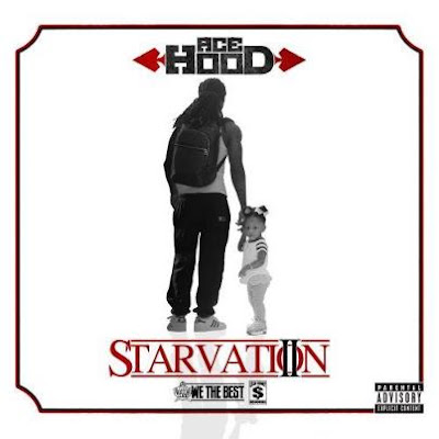 Ace Hood - Just A Sample (Interlude)