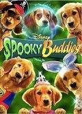 Spooky Buddies A Casa Mal-Assombrada – Dublado – Filme Online