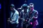 Radio City!!! Concierto completo