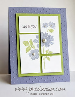 http://juliedavison.blogspot.com/2013/12/gifts-of-kindness-cut-up-card.html