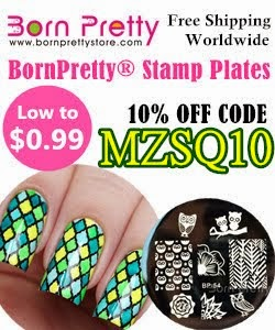http://www.bornprettystore.com/show.php?filter=new_arrivals&cid=268