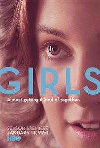 Ver Girls Capítulo 2x03 Sub Español Online