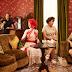 """Kate Winslet's Frockery Rocked Sleepy Town In """"The Dressmaker"""""""