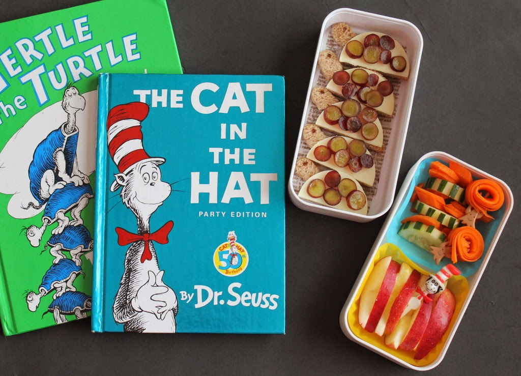 Dr. Seuss Monbento Lunch - mamabelly.com