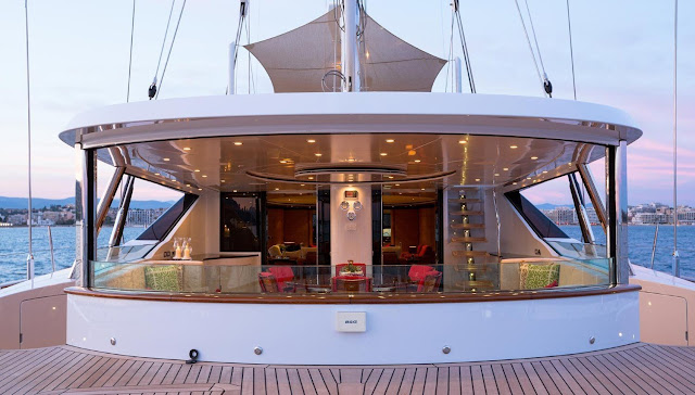 alquiler de goletas en Caribe. Alquiler de veleros clásicos en el mar Caribe. Goletas de alquiler la costa azul