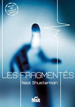 http://carnetdunefildeferiste.blogspot.fr/2015/01/les-fragmentes-tome1.html