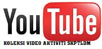 VIDEO SKPTLDM