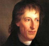Bernard Bolzano (1782-1848)