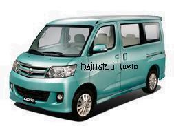 mobil daihatsu baru harga 150 juta