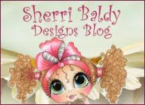 Blog de la creadora