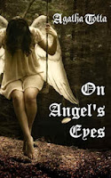 Books I am into: On Angel's Eyes