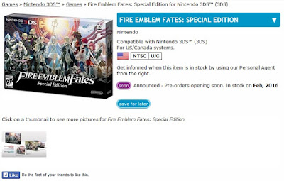 http://www.play-asia.com/fire-emblem-fates-special-edition/13/709gnz?affiliate_id=385751
