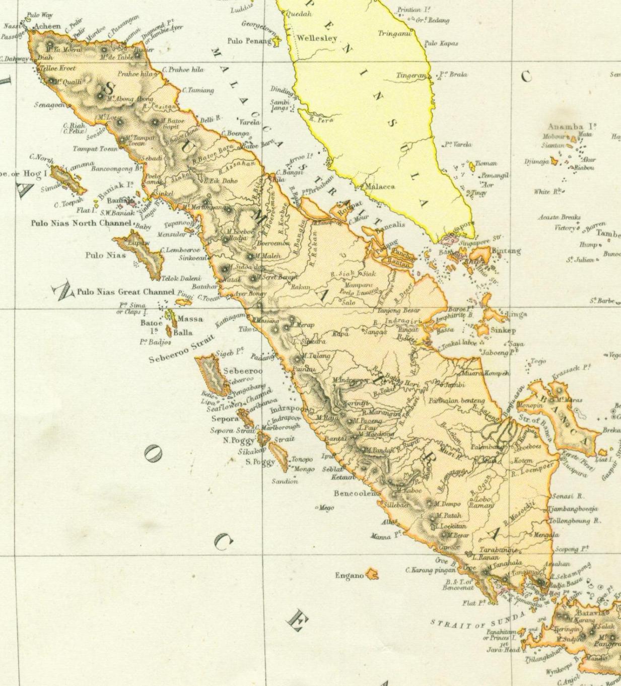 http://2.bp.blogspot.com/-pF8DZoQBC8E/T_f_1Fk5H2I/AAAAAAAAGDE/hGXLum0ZnmM/s1600/z++08+Jun.+12+-+Peta+kuno+Indonesia+th.1859+-+03.jpg