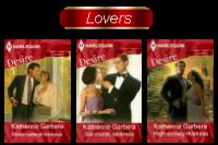 Serie amantes