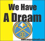 Denver Nuggets Brasil