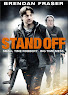 Stand Off (2011) [VOSE] [DVDRip] - Drama, Comedia