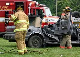 Los Angeles Personal Injury Attorney – File Claim for Auto Accident Victims