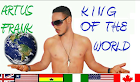 D'King