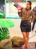 http://www.stylishbynature.com/2014/03/fashion-how-to-style-animal-print.html