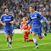 VIDEO Schalke 0 - 3 Chelsea (Champions League) Highlights