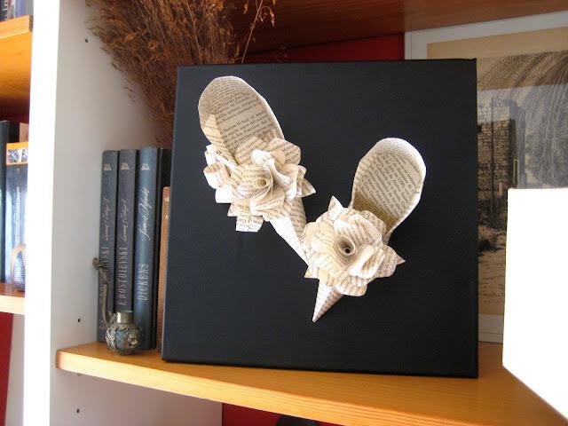 escultura-papel-de-libro
