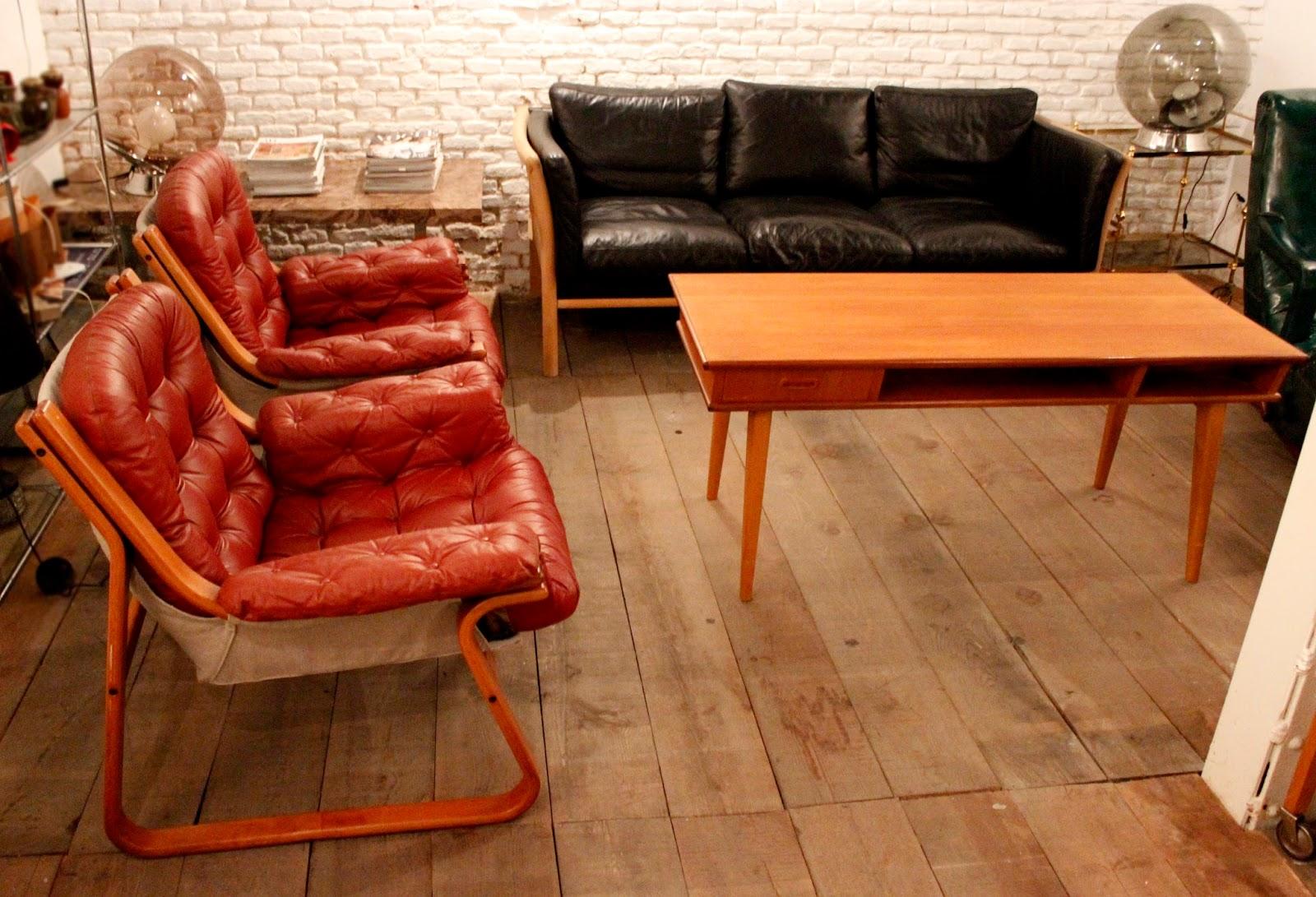 VINTAGE 4P. Tu tienda de muebles vintage en Madrid.: Muebles online ...