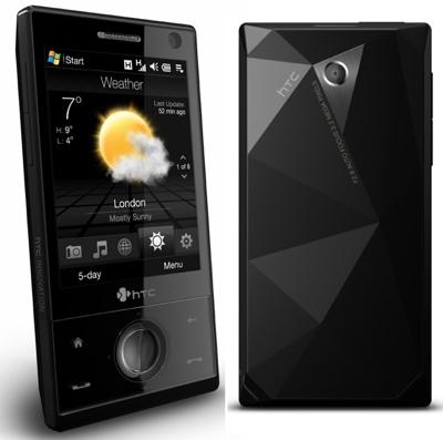 htc-touch-diamond-wm6-phone.jpg