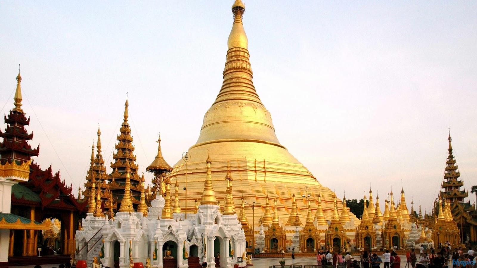 http://2.bp.blogspot.com/-pFIatKcCjdE/Tz4nRy4gyTI/AAAAAAAABNE/xdcM6naMSlc/s1600/shwedagon_pagoda-1920x1080.jpg