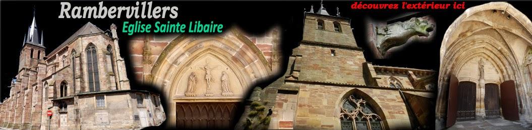 http://patrimoine-de-lorraine.blogspot.fr/2013/11/rambervillers-88-leglise-sainte-libaire.html