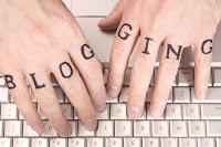 Blogg ringen