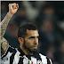 Juventus vs Empoli 2-0 Highlights News 2015 Tevez Pereyra Goals Video