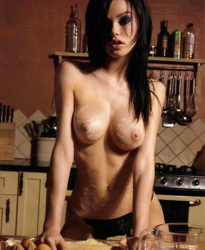 gujju nude girl pics